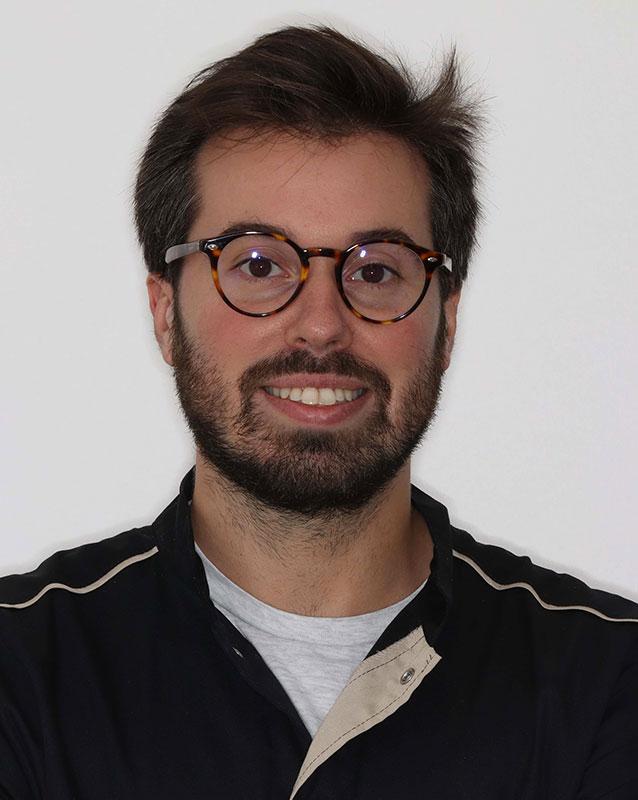 Dr PINHEIRO DIOGO